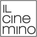 Cinemino