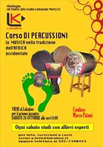 Corso-Djembe2013-14